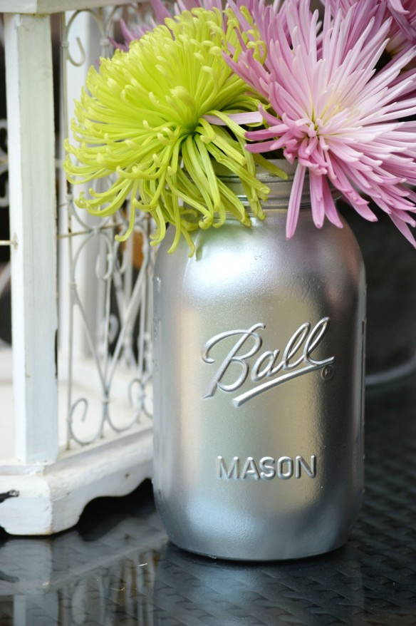 Mason Jar Plateado final 2